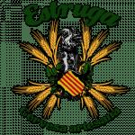 Imagen de la marca de cerveza Cervesa Estruga