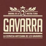 Imagen de la marca de cerveza Cervesa Gavarra