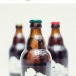 Imagen de la marca de cerveza Cervesa L'Ombria