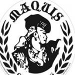 Imagen de la marca de cerveza Cervesa Maquis