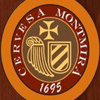 Imagen de la marca de cerveza Cervesa Montmirà