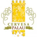 Imagen de la marca de cerveza Cervesa Palau