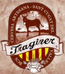 Imagen de la marca de cerveza Cervesa Traginer