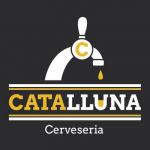 Imagen de la cervecería Cervesería Catalluna