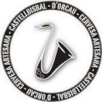 Imagen de la marca de cerveza Cerveses D'Orcau