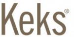 Imagen de la marca de cerveza Cerveses Keks