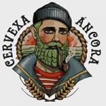 Imagen de la marca de cerveza Cervexa Áncora