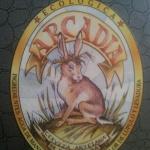Imagen de la marca de cerveza Cerveza Arcadia