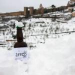 Imagen de la marca de cerveza Cerveza Arrels
