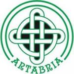 Imagen de la marca de cerveza Cerveza Artabria