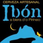 Imagen de la marca de cerveza Cerveza Artesana Ibón