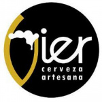Imagen de la marca de cerveza Cerveza Artesana Vier