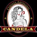 Imagen de la marca de cerveza Cerveza Artesanal Candela