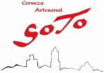 Imagen de la marca de cerveza Cerveza Artesanal Soto