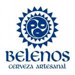 Imagen de la marca de cerveza Cerveza Belenos