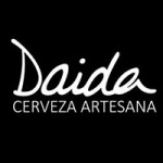 Imagen de la marca de cerveza Cerveza Daida