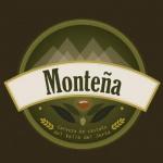 Imagen de la marca de cerveza Cerveza del Jerte