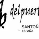 Imagen de la marca de cerveza Cerveza Delpuerto