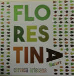 Imagen de la marca de cerveza Cerveza Florestina