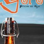 Imagen de la marca de cerveza Cerveza Gara