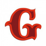 Imagen de la marca de cerveza Cerveza Grana