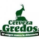 Imagen de la marca de cerveza Cerveza Gredos