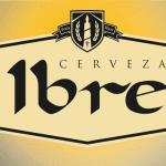 Imagen de la marca de cerveza Cerveza Ibre
