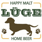 Imagen de la marca de cerveza Cerveza Lüge