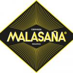 Imagen de la marca de cerveza Cerveza Malasaña