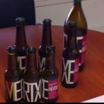 Imagen de la marca de cerveza Cerveza Mertxe