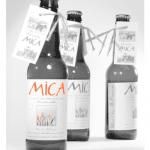 Imagen de la marca de cerveza Cerveza Mica