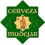 Imagen de la marca de cerveza Cerveza Mudejar