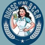 Imagen de la marca de cerveza Cerveza Nurse