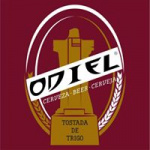 Imagen de la marca de cerveza Cerveza Odiel