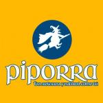 Imagen de la marca de cerveza Cerveza Piporra