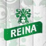 Imagen de la marca de cerveza Cerveza Reina