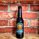 Imagen de la marca de cerveza Cerveza Rondeña