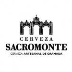 Imagen de la marca de cerveza Cerveza Sacromonte
