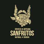 Imagen de la marca de cerveza Cerveza San Frutos