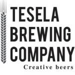 Imagen de la marca de cerveza Cerveza Tesela