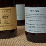 Imagen de la marca de cerveza Cerveza Veer