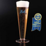 Imagen de la marca de cerveza Cerveza Xela