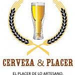 Imagen de la cervecería Cerveza&Placer