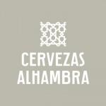 Imagen de la marca de cerveza Cervezas Alhambra