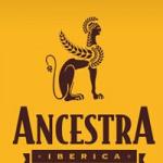 Imagen de la marca de cerveza Cervezas Ancestra Artesana S.L.