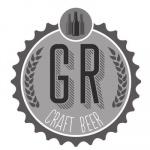 Imagen de la cervecería Cervezas y Licores Gourmet