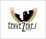 Imagen de la cervecería CerveZeres