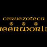 Imagen de la cervecería Cervezoteca Beerworld