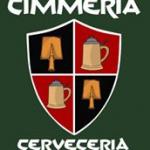 Imagen de la cervecería Cimmeria