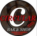 Imagen de la cervecería Circular Bar & Shop